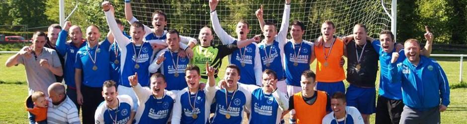 CPD Mynydd Llandegai FC