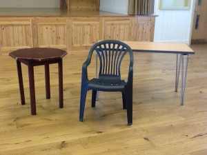 chairs_and_tables
